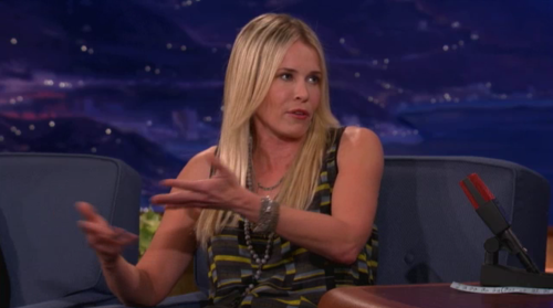 Anti-Choice Nutjobs Have Terrible Senses of Humor
