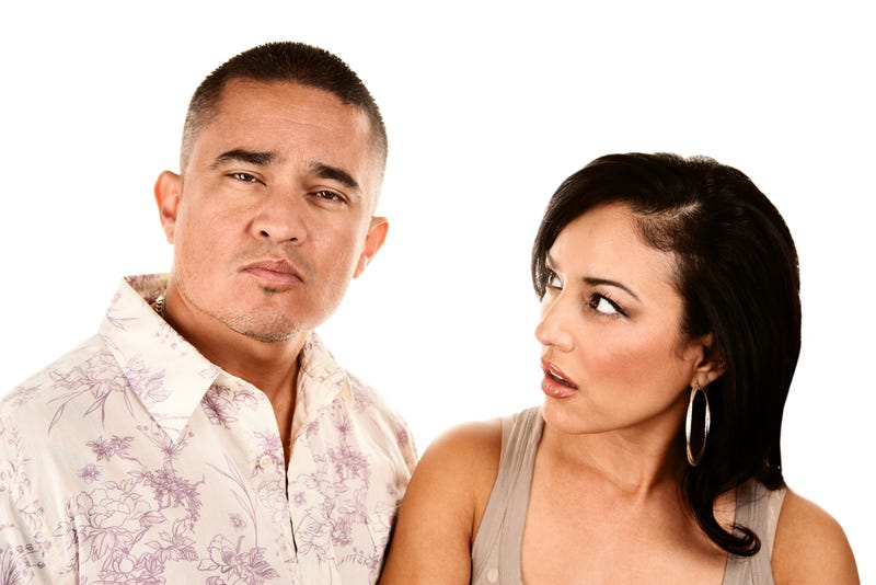 Is It Ever Okay To Make A Relationship Ultimatum?