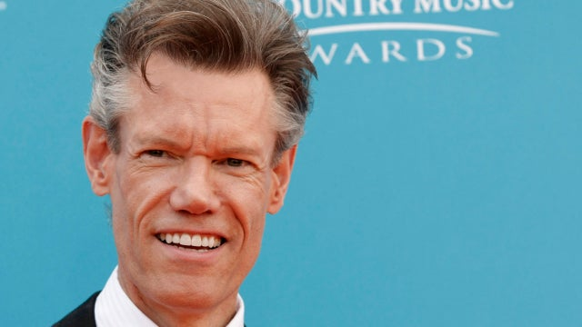 Randy Travis Beat Up His Girlfriend's Estranged Husband in a Church Parking Lot, Is Basically a Walking Country Song at This Point