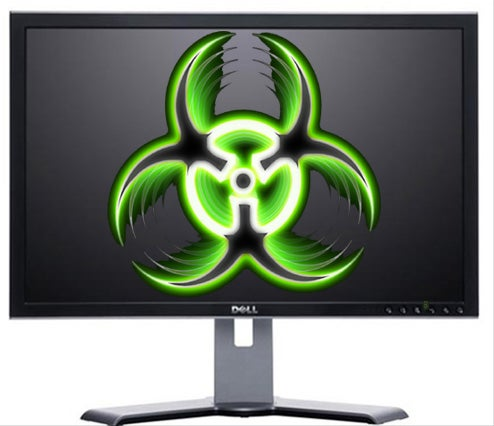 Question of the Day: Do You Use an Anti-Virus Program?