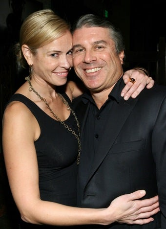 Chelsea Handler Breaks Up with Her Boss