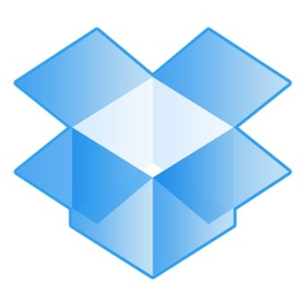 Dropbox Hits Version 1.0, Brings Big Performance Boosts and Selective Sync