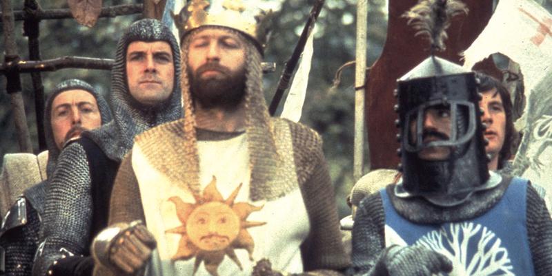 Újra összeáll a Monty Python (frissítve!)