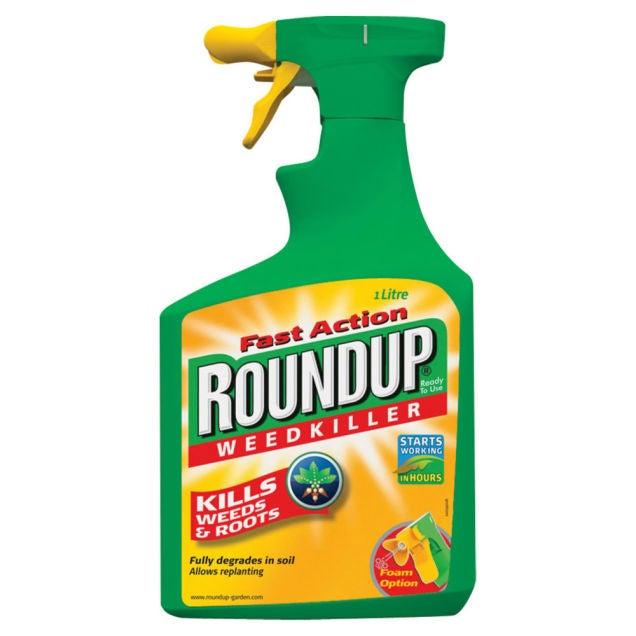 Roundup - Friday, May 9, 2014