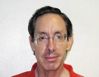 Polygamist Leader's Rape Conviction Overturned