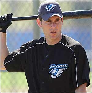 Tom Verducci Really, Really Wants To Play Baseball