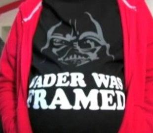 Padmé Wins as Best Star Wars Fan Film of the Year