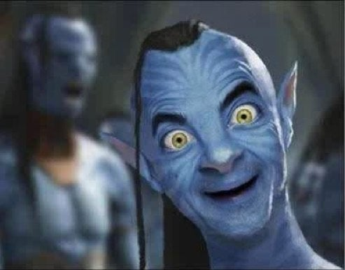 Avatar sequel not coming for nearly 4 years