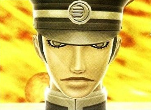 Raidou Kuzunoha Vs Avadon King Announced