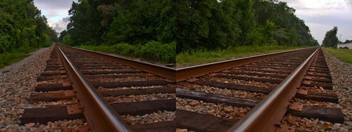 Shooting Challenge Diptych Gallery 1