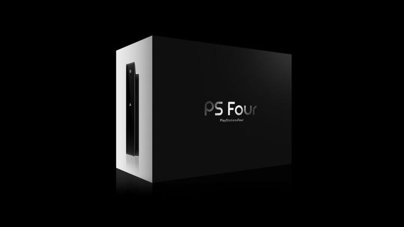 La PlayStation 4 podría costar más de 400 dólares