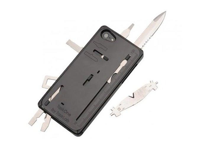 Get 35% Off This Legitimate Multi-Tool iPhone Case
