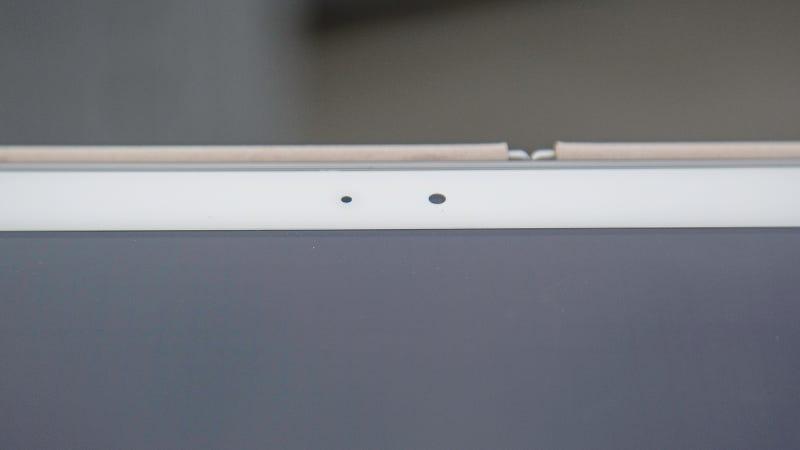 Galaxy Note 10.1 Gallery