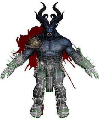 BioWare Releases Dragon Age Campaign, Cutscene Toolset