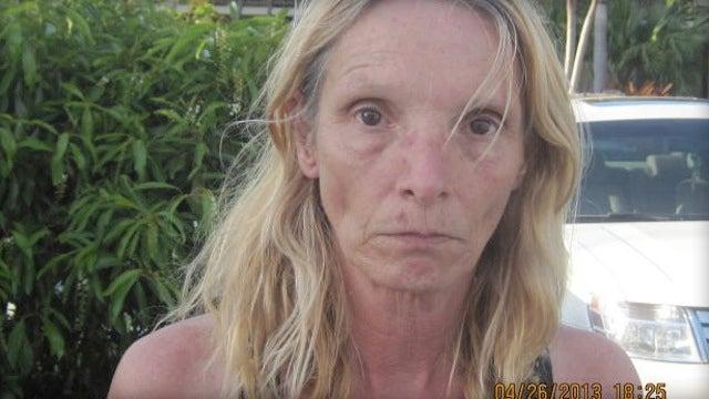 Dead Pennsylvania Woman Found Alive in Florida
