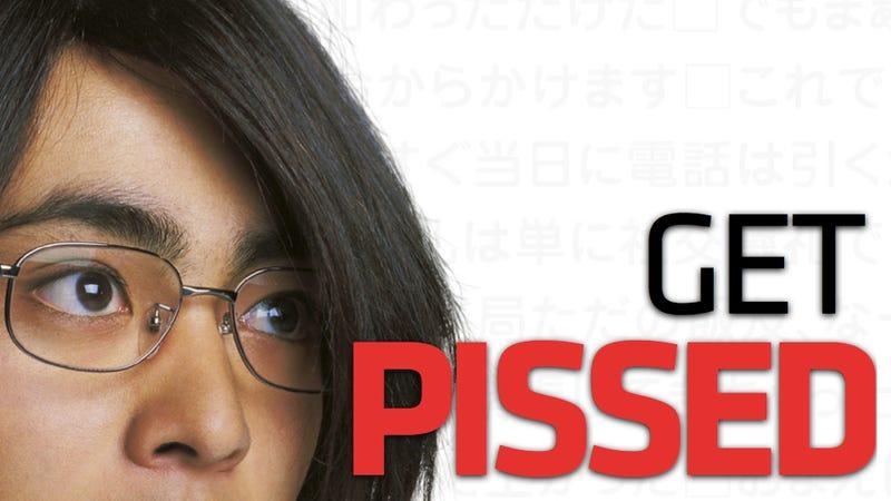 How Otaku Annoy Other Otaku