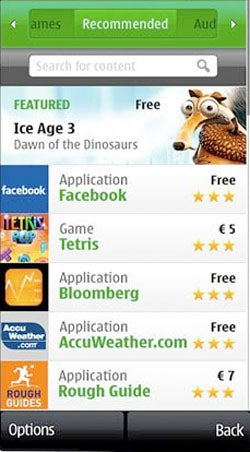 Giz Explains: All The Smartphone Mobile App Stores