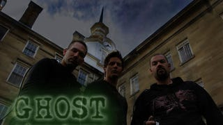FullHD9x1: Ghost Adventures Season 9 Episode 1 Watch Online Free