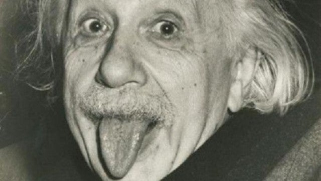 10 Great Zingers From Scientists