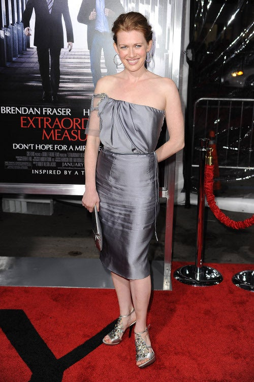 Extraordinary Measures Premiere Inspires Extraordinarily Curious Duds
