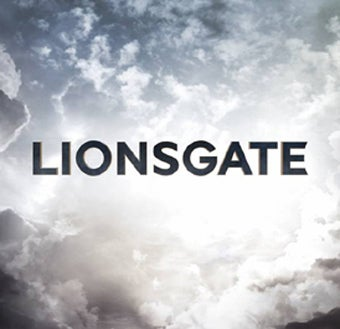 Lionsgate Sees Wii Movie Streaming In The Near Future