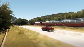 Burn Rubber Through Europe with the <em>Forza Horizon 2</em> Travel Guide