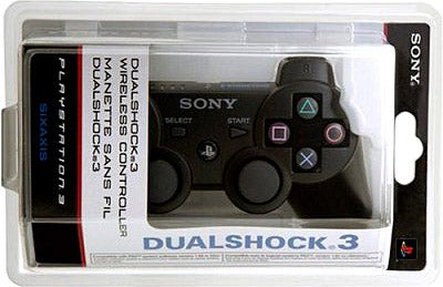 Dealzmodo: DualShock 3 For $41