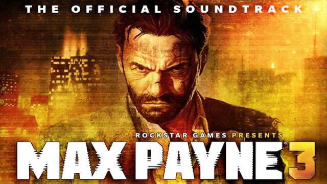 Max Payne 3's Astonishing Soundtrack Flattens The Competition