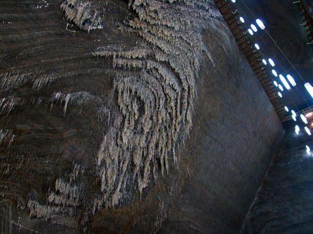 Haz turismo bajo tierra en algunas de las minas mas hermosas del mundo 812612866631800393