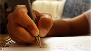 Prepare for a Job Interview by Writing Your Own Recommendation Letter