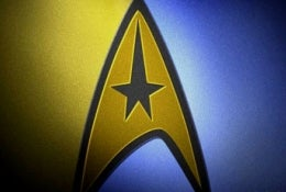 Who's Responsible For No Star Trek At Comic-Con, Really?