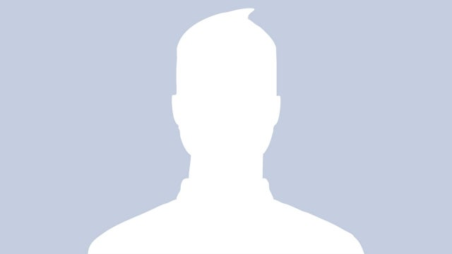Bad Comments On Your Facebook Picture Make People Think You're Uglier