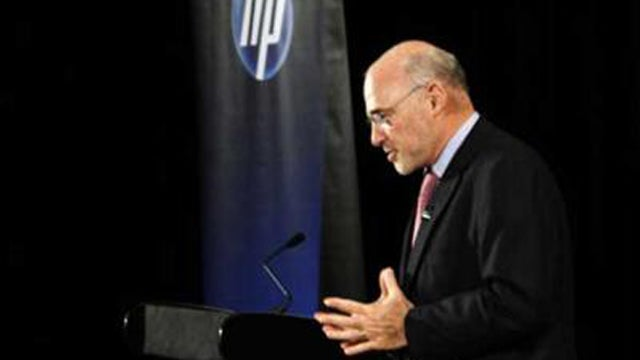 HP Exec Spills Huge Company Secret on LinkedIn