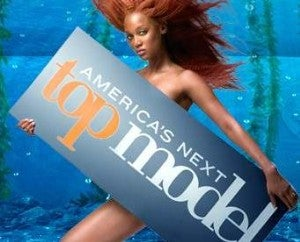 Oxygen Gets ANTM Reruns • Cat-Killer Case Results In Hung Jury
