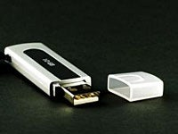 Download of the Day: USB PC Repair System (Windows)