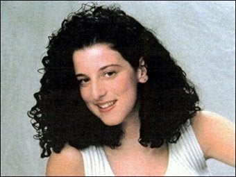 Potential Jurors Use Any Excuse To Get Out Of Chandra Levy Trial