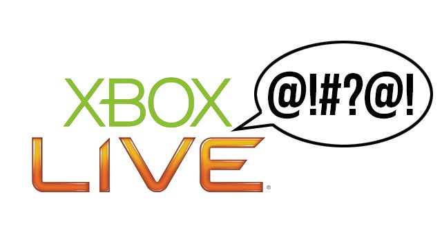 One of Those Teenagers Who Makes Xbox Live Gaming So, Uh, Interesting Will Answer Your Questions Now