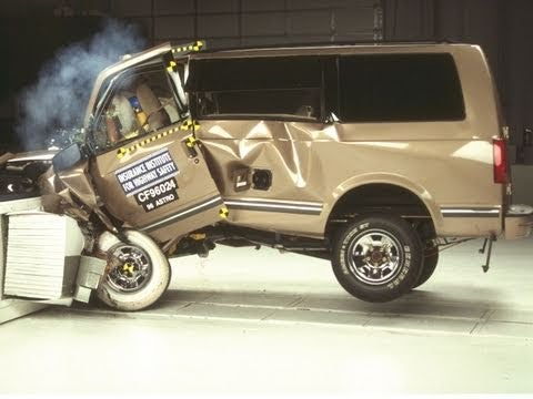 Taco Truck Tuesday?