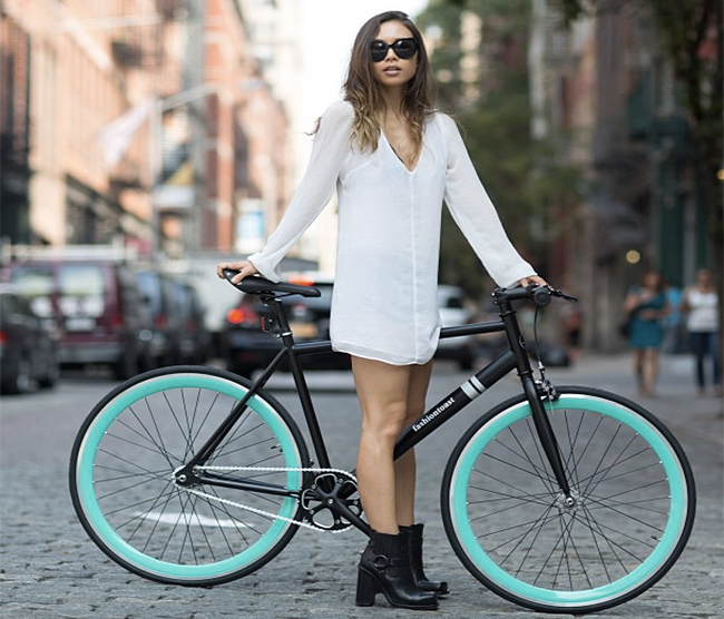 Last Chance: Ride in Style with Solé Bicycles for 30% Off