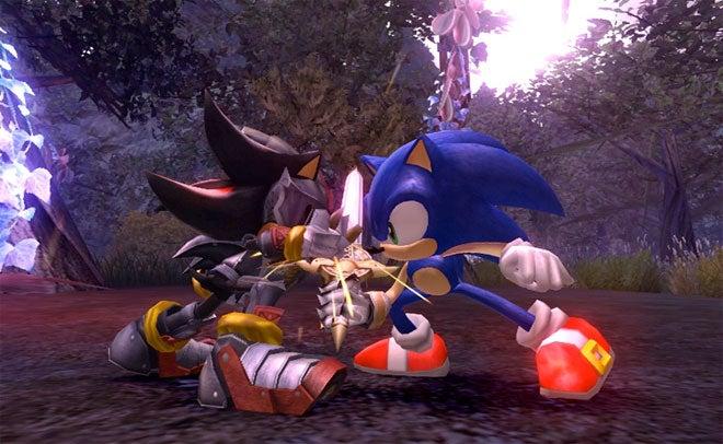 Sega Doesn't Want Sub-par Sonic Games On Shelves Anymore