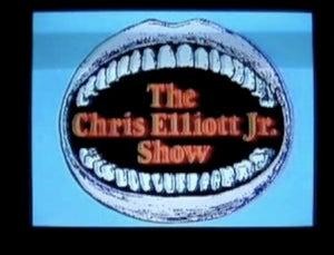 The Best of Chris Elliot
