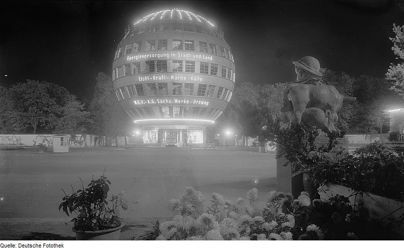 These Photos Prove That Neo-Death Stars Are Among Us