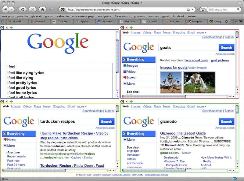 Google Google Google Google