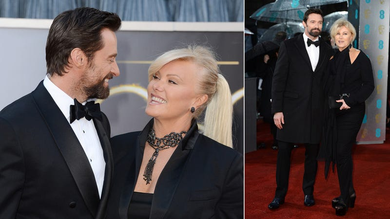 Who What Wear?: The Best and Worst of the Oscars' Red Carpet