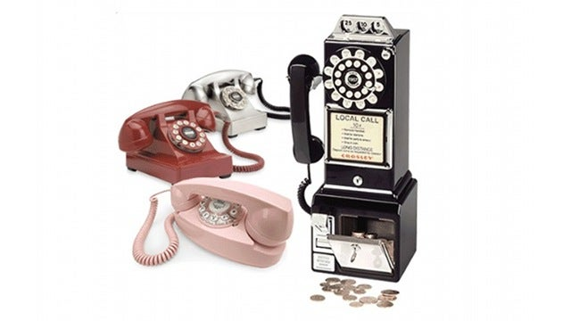 10 Outdated Gadgets You Can Still Buy Today