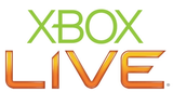 Xbox Live Update Isn't Limited to Just Twitter