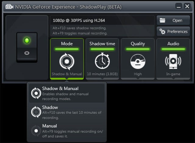 Nvidia Is Changing The Way We Display, Stream, And Capture PC Games