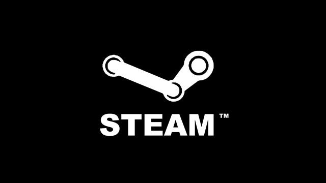 Pair Claim To Have Attacked Steam's Servers