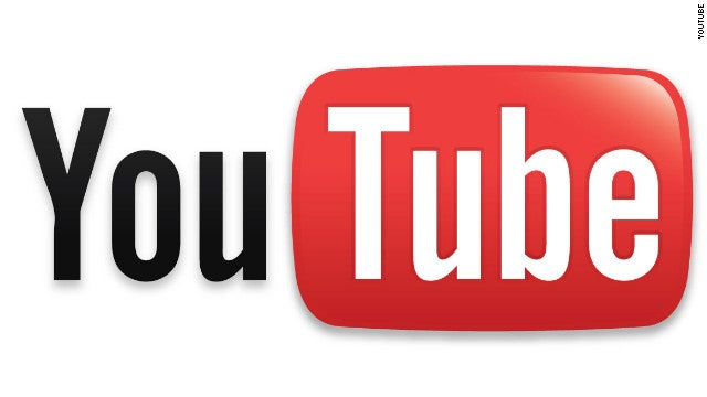 YouTube Took 2 Billion Views Away from Sony, Universal, and Others
