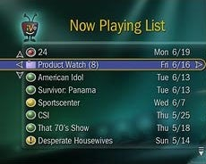TiVo Offers Commercials-on-Demand